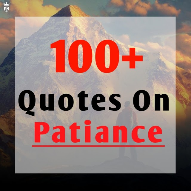 Quotes-for-patience