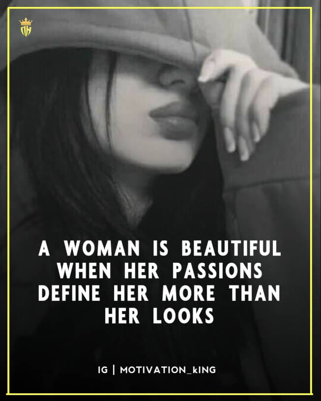 Girly Attitude Quotes, Attitude Caption For Instagram For Girl, Attitude Status For Girls In English, Caption For Girls Attitude, Attitude Dp For Girls With Quotes