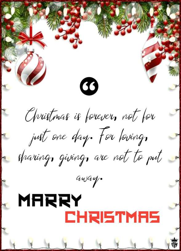 Short Christmas Quotes, Marry Christmas card Sayings Quotes 2020, Christmas card sayings for 2020, Christmas Quotes Funny 2020, Inspirational Christmas messages 2020, Funny 2020 Christmas Card sayings, Family Christmas quotes 2020, Short Christmas Greetings and Wishes, Funny Christmas Greetings 2020, Merry Christmas Greetings for Friends Inspirational Merry Christmas Greetings and Wishes
