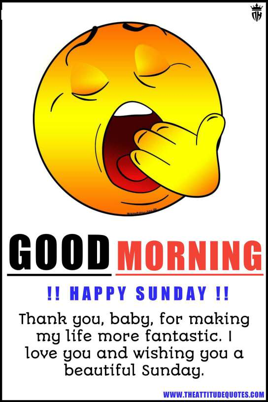 sunday morning wishes, Happy Sunday Wishes, Good morning sunday wishes, Happy Sunday Good Morning Images, Good Morning Wishes Sunday wishes good morning sunday greetings, wonderful sunday wishes, sunday morning images, Good Morning Happy Sunday, Sunday Good Morning Pic, happy sunday good morning images, good morning sunday wishes, good morning happy sunday images, happy sunday images funny, happy sunday images and quotes, sunday good morning photo, good morning wishes sunday