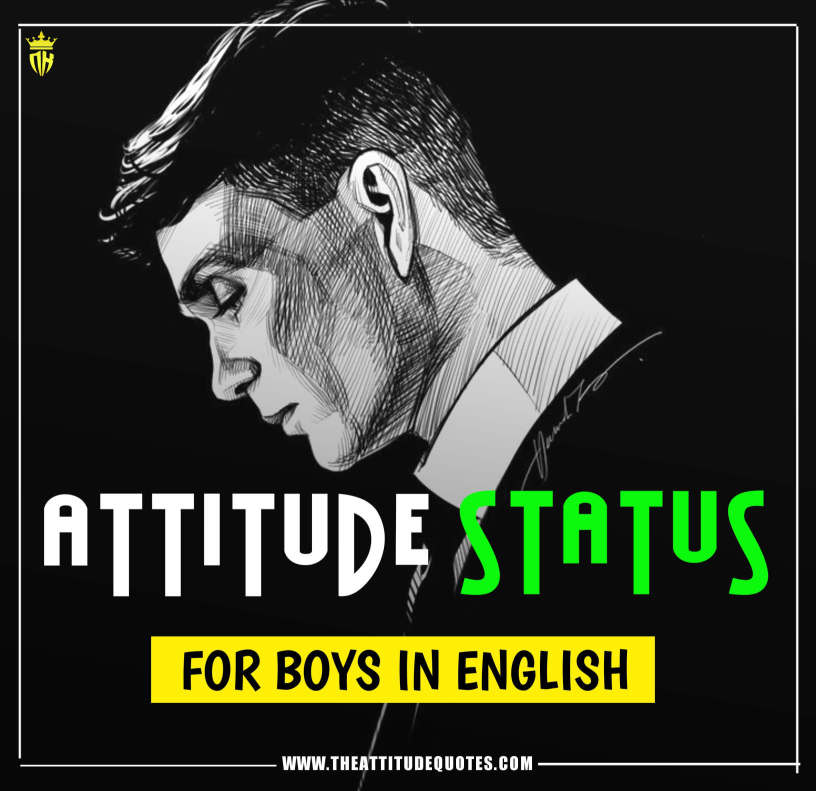 boys attitude status in english, attitude status for boys in english, english status for boys, attitude status in english for boys, attitude quotes for boys in english, boys attitude quotes in english, english attitude status for boys, status for boys in english, cute boy status in english, boys status in english, attitude caption for boys in english, boys attitude shayari in english, bad boy status in english, attitude quotes in english for boy, boys attitude quotes english, attitude shayari for boys in english, attitude boy status in english, attitude status boys english, status in english for boys, english status attitude boy, attitude shayari in english for boy, attitude status in english for boy instagram, attitude status english for boys, best status for boys in english