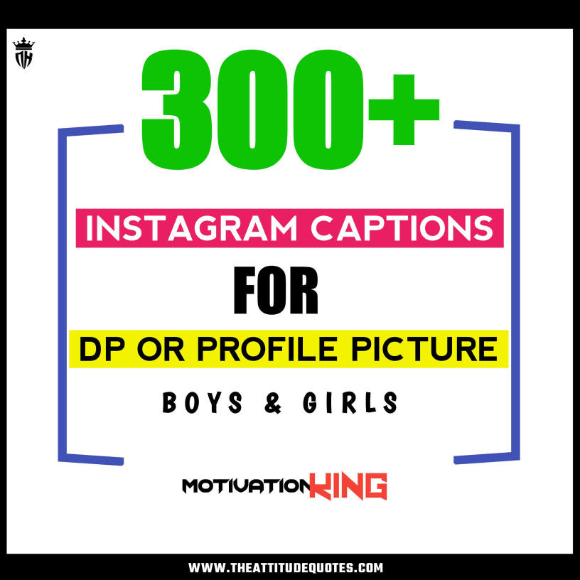 caption for dp, captions for profile pic, caption for boys, quotes for instagram, good instagram captions, cute instagram captions, short instagram captions, best instagram captions, caption for profile picture, caption for pictures of me, good insta captions, caption for insta pic, short caption for profile picture, best caption for girls, best caption for profile picture, caption for insta post, instagram captions for guys, caption for boys pic, captions for instagram pictures