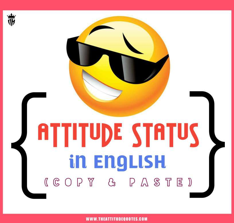 royal attitude status in english 2021, royal status in english 2021, royal attitude status in english for fb, royal attitude status english 2021, english royal status, royal attitude quotes in english 2021, royal attitude status in english for boys, royal attitude status in english for girls, royal status in english for instagram, attitude status in english 2021, attitude status for boys in english 2021, attitude status for girls in english 2021, attitude caption in english 2021, love attitude status in english, attitude status in english for fb, fb status in english attitude, stylish attitude status in english, attitude shayari english, attitude lines in english, royal status in english 2021, best attitude status in english, status attitude english, attitude caption in english, cute boy status in english, attitude caption for girls in english, bad boy status in english