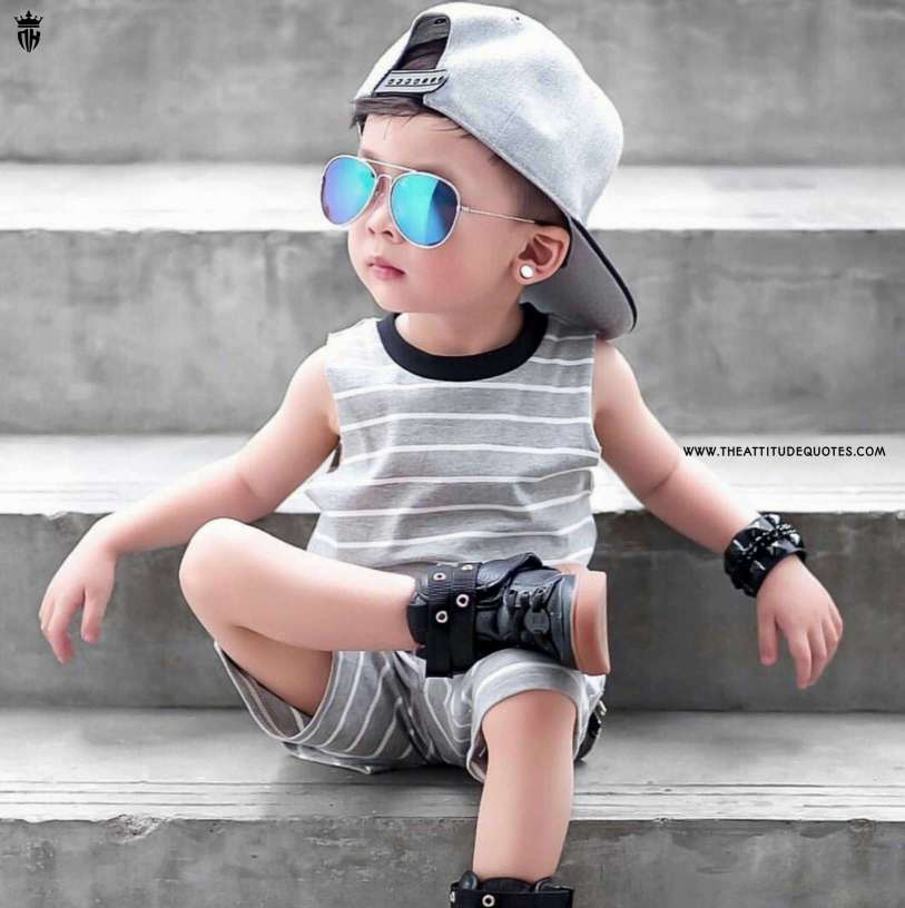 Attitude Boy pic 2021, attitude boy image 2021, Cool Whatsapp Dp For Boys, Attitude Whatsapp dp, whatsapp dp for boy 2021, attitude boy dp for boys, Whatsapp Status Images 2021, Whatsapp Attitude Status, Best Attitude Status In Hindi, Best Whatsapp Dp For Boys, Whatsapp Dp Boys 2021, Boys Dp For Whatsapp, Whatsapp Dp For Boys Hd, Whatsapp Dp For Boy Download, Whatsapp Dp Boys Attitude 2021, Dp Pic For Boy, Boy Whatsapp Dp, Attitude Dps For Boys 2021, boy attitude dp, Whatsapp Dp Boys Attitude, Best Attitude Dp For Boys, Whatsapp Dp For Attitude Boy 2021, boys attitude whatsapp dp, attitude boy dp for whatsapp, facebook dp for boy, Stylish Whatsapp Dp For Boy, Bad Boy Attitude Wallpaper, Attitude Status For Boys, Best Whatsapp Dp For Boys, Attitude Status For Boys In Hindi, वक्त Attitude Status In Hindi, boys attitude dp, attitude boy image, best whatsapp dp for boys, stylish boy dp, fb dp for boys, boy whatsapp dp, cool boy dp, cute dp for boys, best dp for boys, bad boy dp, single boy dp, alone boy dp, smart boy dp, whatsapp dp for boy attitude, attitude boy hd wallpaper, dp for whatsapp for boys, fb profile pic boy, attitude pics for boys, attitude boy pic for facebook, boys dp for fb, attitude photo boy, fb dp boys, whatsapp dp attitude boy, attitude whatsapp dp for boy, dp attitude boy, boys attitude whatsapp dp