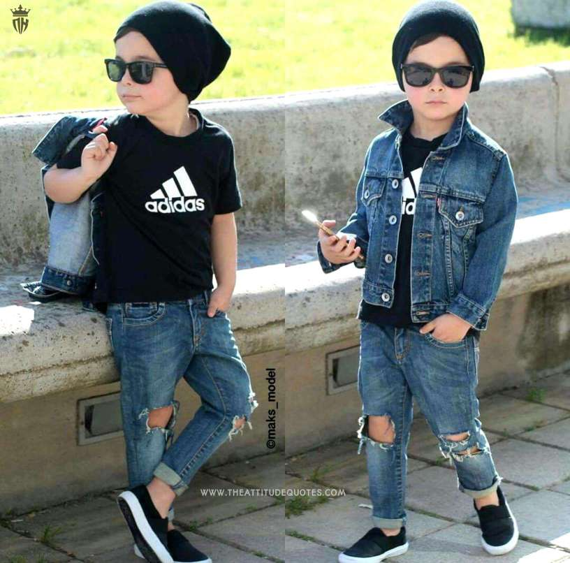 attitude boy image 2021 Cool Whatsapp Dp For Boys, Attitude Whatsapp dp, whatsapp dp for boy 2021, attitude boy dp for boys, Whatsapp Status Images 2021, Whatsapp Attitude Status, Best Attitude Status In Hindi, Best Whatsapp Dp For Boys, Whatsapp Dp Boys 2021, Boys Dp For Whatsapp, Whatsapp Dp For Boys Hd, Whatsapp Dp For Boy Download, Whatsapp Dp Boys Attitude 2021, Dp Pic For Boy, Boy Whatsapp Dp, Attitude Dps For Boys 2021, boy attitude dp, Whatsapp Dp Boys Attitude, Best Attitude Dp For Boys, Whatsapp Dp For Attitude Boy 2021, boys attitude whatsapp dp, attitude boy dp for whatsapp, facebook dp for boy, Stylish Whatsapp Dp For Boy, Bad Boy Attitude Wallpaper, Attitude Status For Boys, Best Whatsapp Dp For Boys, Attitude Status For Boys In Hindi, वक्त Attitude Status In Hindi, boys attitude dp, attitude boy image, best whatsapp dp for boys, stylish boy dp, fb dp for boys, boy whatsapp dp, cool boy dp, cute dp for boys, best dp for boys, bad boy dp, single boy dp, alone boy dp, smart boy dp, whatsapp dp for boy attitude, attitude boy hd wallpaper, dp for whatsapp for boys, fb profile pic boy, attitude pics for boys, attitude boy pic for facebook, boys dp for fb, attitude photo boy, fb dp boys, whatsapp dp attitude boy, attitude whatsapp dp for boy, dp attitude boy, boys attitude whatsapp dp