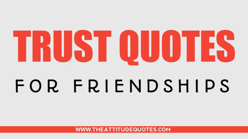trust quotes for relationships, love trust and loyalty quotes, love trust quotes, trust quotes in english, friendship trust quotes, loyalty quotes for her, broken trust quotes for relationships, trust love quotes, love and trust quotes for relationships, quotes about trust issues in a relationship, trust quotes for relationships, trust quotes for him, messages on trust in relationship