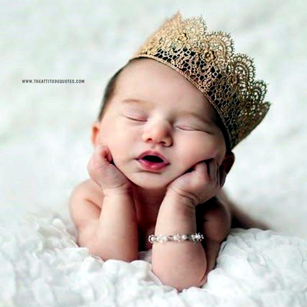 cutest dps for whatsapp, cute dp's, cute girl dp, beautiful girls dp, cute baby dp, cute girl pic for dp, whatsapp dp cute baby girl, cute girls dpz, cute dpz for girls, girly dp, cute girl pic download for fb profile, cute whatsapp dp for girls, cute baby pics for dp, cute girl pic dp, cute girl profile dp, cute attitude dp, cute baby girl images for dp, hidden face cute girl images, cute and stylish dp, whatsapp dp cute, cute baby pic for whatsapp dp, baby girl dp, cute baby girl dp, cute baby whatsapp dp, cute baby pics for whatsapp dp download, beautiful girl pic for dp, cute girl dp pic, girly whatsapp dp, cute girls profile dp, cute baby dp for whatsapp, cute babies images for whatsapp dp for girl ,whatsapp dp cute baby