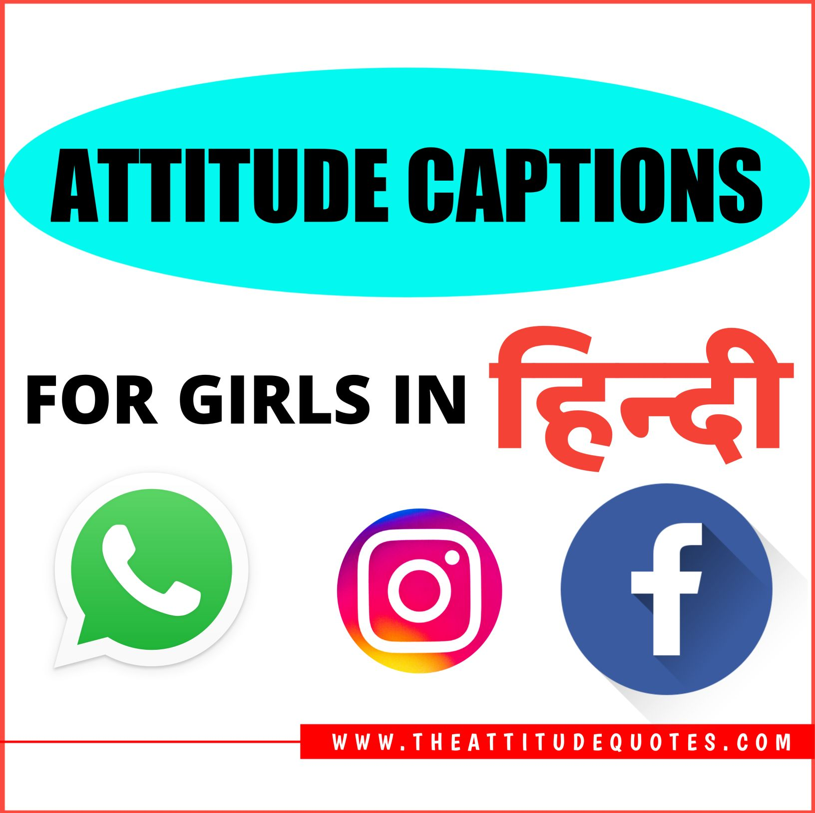 attitude status for girl in hindi for instagram, caption for girls in hindi, hindi caption for girls, attitude caption for girls in hindi, instagram captions for girls in hindi, captions for girls in hindi, attitude caption in hindi for girl, instagram status in hindi for girl, attitude captions for girls in hindi, hindi captions for instagram for girls, best quotes for girls in hindi, attitude caption for instagram for girl in hindi, caption in hindi for girls, cute captions for girls in hindi, beautiful quotes for girls in hindi, captions for instagram for girls in hindi, girl quotes about life in hindi, captions for girls hindi, baby smile quotes in hindi, strong girl quotes in hindi, caption for instagram in hindi for girl