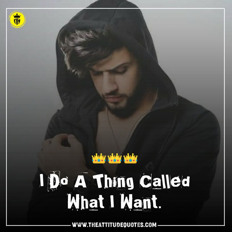 Royal Status In English For Instagram, English Attitude Status, Royal Attitude Status In English 2021, Royal Shayari In English 2021, Royal Single Status In English, english royal status, royal attitude status in english for fb, english royal status, royal friendship status in english, royal attitude status in english for boys, royal status in english for instagram, english royal status, royal attitude shayari in english, royal status in english for boy, royal attitude in english, royal nawabi status in english, royal attitude status in hindi english for boy, best royal status in english
