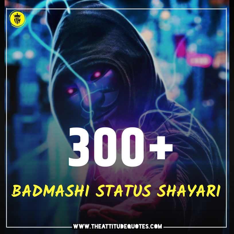 badmashi status, badmashi status in hindi, gangster status in hindi, badmashi status hindi, badmashi status hindi, status badmashi, badmashi status 2021, punjabi badmashi status, badmashi shayari in hindi, fb status badmashi, badmashi shayari in hindi, punjabi status badmashi, badmashi status download, badmashi status in hindi 2021, badmashi attitude status, badmashi wale status, badmashi status in english, badmashi quotes, badmashi status fb, new badmashi status, haryanvi badmashi status, hindi badmashi status, badmashi wali shayari, jaat badmashi status, punjabi badmashi status in hindi, badmashi shayari hindi, badmashi status in hindi, gangster status hindi, fb badmashi status, dosti badmashi status, badmashi attitude status in hindi, badmashi hindi status, gangster attitude status, attitude badmashi status, badmashi quotes in hindi, hr badmashi status, hindi status badmashi, badmashi fb status, badmashi ke status, full badmashi status, gangster status hindi, attitude status badmashi, punjabi gangster status, status in hindi badmashi, badmashi attitude shayari, badmashi ki shayari, badmashi status in hindi, badmashi status shayari, status hindi badmashi, badmashi status new