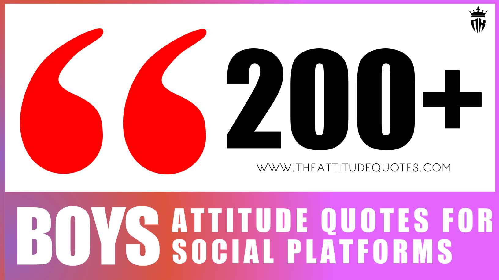 Boys Attitude Quotes In English, best attitude quotes for boys, attitude quotes for boys in english, quotes for boys attitude, attitude quotes for boys, boys attitude status, attitude caption for boys, whatsapp dp for boys attitude, caption for boys attitude, boys attitude caption , bad boy status, cute boy status in english, punjabi status for boys, cool status for boys, attitude status for boys in english, single boy status, boys attitude status in english, attitude caption for instagram for boys, punjabi attitude status for boys, fb status for boys, attitude caption for boys in english,, attitude status in english for boys, boy status in english, single boy shayari, caption for attitude boys, status for boys in english,, swag status for boys, bad boy status in english, attitude quotes for boys in english, attitude quotes in hindi for boy, royal attitude status in hindi for boy, best attitude status for boys, english attitude status for boys, cute boy status in english, cute boy status, status attitude boy, hindi status for boys, single boy attitude status, single boy status in english, attitude status for boys in english, punjabi status attitude boy, handsome boy status for whatsapp, royal status for boys, attitude caption for boys in english, attitude boy status in english, status hindi attitude boy, stylish boy status in english, cute boy attitude status in english