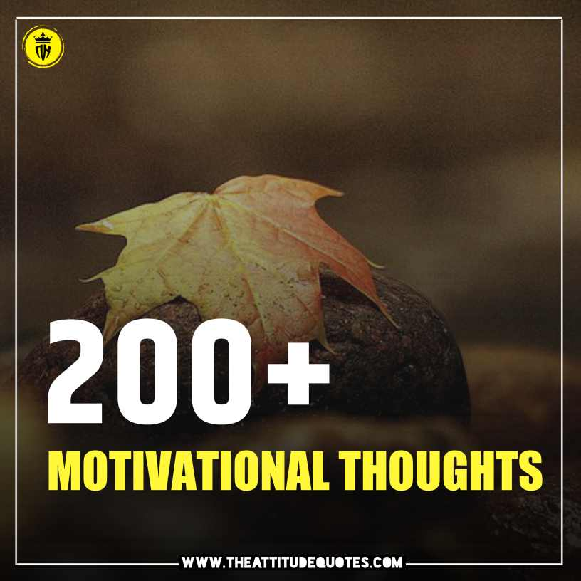 motivation quotation in hindi, motivation thought hindi, success quotes hindi, motivational quotes in hindi for success, success thought in hindi, success status in hindi, motivational thought of the day in hindi, hard work quotes in hindi, motivation in hindi for students, success thought in hindi and english, life success quotes in hindi, career quotes in hindi, life motivation in hindi, success attitude status in hindi, success status hindi, motivational images for students in hindi, safalta quotes in hindi, motivational quotation in hindi, best success quotes in hindi, success quotes in hindi for students, chanakya niti for success in life in hindi, quotes on hard work in hindi, success line in hindi, success life status in hindi, success motivation in hindi, swami vivekananda thoughts on success in hindi, best quotes in hindi for success, quotes in hindi for success, good morning success quotes in hindi, motivational tips in hindi, life motivation hindi, success status in hindi 2 line, motivational quotes in hindi on success for students, motivational quotes for students success in hindi, motivational quotes hindi for success, safalta quotes, success images in hindi, success quotes in hindi status, hard work quotes in hindi english, hard motivation in hindi, success quotes in hindi and english, success attitude quotes in hindi, success good morning quotes in hindi, life success quotes hindi, motivational quotes for success hindi, osho success hindi, one line thoughts on success in hindi, status success hindi , Success hard work and success in hindi, success status in hindi 2021